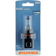 Headlight Bulb-STE Sylvania 9004.BP