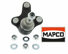 Front Left Ball Joint MAPCO 51724