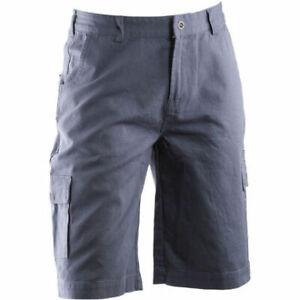 Race Face Men's Shop MTB Shorts Cord XL