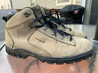 Nike ACG Trail Compound Men's Leather Hiking Boots Size 13