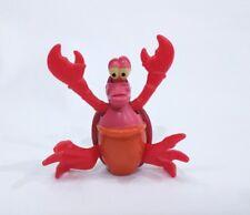 Wind-up Walking Crab Toy Children/'s Attractive Walking Crab Toy Best Gifts  Dn