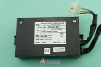 MYSON HOUSE WARMER WINDSOR ELEC REPLACEMENT IGN CONTROL ASSY PCB 232238 4420407