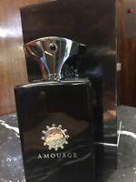 Amouage Memoir 100ml Edp