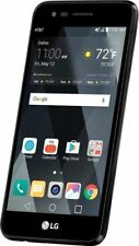 Brand New LG Phoenix 3 AT&T Brand New. Sealed. Fast Ship. Free Ship
