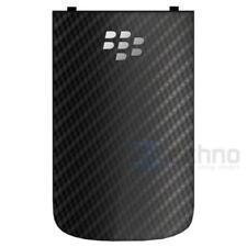 Recambios Para BlackBerry Bold 9930 para teléfonos móviles BlackBerry