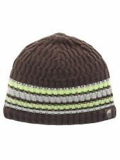 The North Face Skateboarding Caps, Hats & Beanies