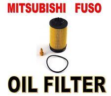 MITSUBISHI FUSO OIL FILTER (QC000001) FUSO CANTER (2012-2016)
