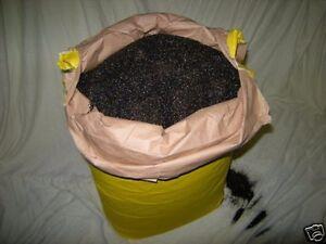 Sandstrahlen Strahlmittel Strahlgut Schlacke Strahlpistole Sandstrahlgerät