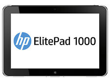 HP 128GB Tablets