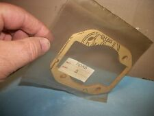 VINTAGE HIRTH GASKETS #50A5,IN SEALED PKG! 5 TOTAL!