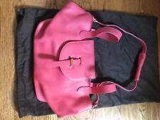 Meli Melo limited color bag