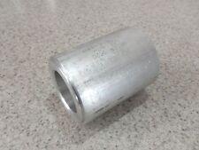 Miller Tool 9620 Input Shaft Seal Installer