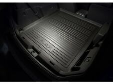 FORD GENUINE OEM CUSTOM FITTED PROTECTIVE TRUNK MAT TRAY - FORD FLEX 2009-2018
