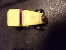 Aurora Roadster slot car