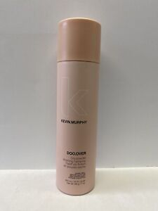 Kevin Murphy Doo.Over Dry Powder Finishing Hairspray 8.5oz/ 250ml. Dented Cans!!