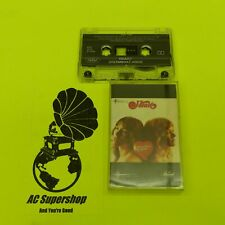 Heart dreamboat annie - Cassette Tape