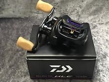 NEW DAIWA ZILLION TW HLC 1514SH Right Handed MAGSEALED  EMS FREE/SHIPPING JAPAN