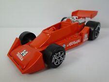 #14 AJ Foyt Jr. Tonka Coyote Toy Race Car 1:24 Enterprises IndyCar Indy 500