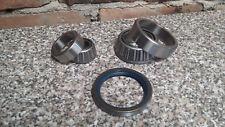 Front Wheel Bearing Kit Set for Mercedes 608 609 709 711 811 814 817 818 @#@