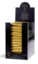 Fanola Oro Gold Therapy Bleaching Powder 1 Bag, made in Italy