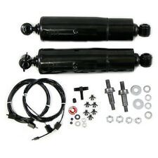 ACDelco 504-511 Rear Air Adjustable Shock Absorber