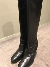 aa158d1352e Gucci Women's Leather US Size 7.5 for sale | eBay