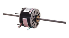 AO SMITH RAL1054 ELECTRIC BLOWER MOTOR 1/2HP 1625 RPM