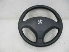 Volant Cuir Peugeot 308 Sw 1.6 HDI 96810154,96598451