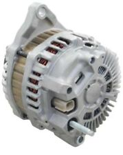 Alternator Power Select 11228N