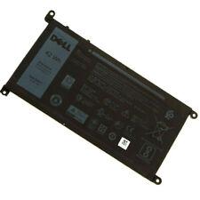 New listing New Genuine 51Kd7 Battery For Dell Latitude Chromebook 11 3180 3189 K5Xww J0Pgr