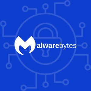Malwarebytes Anti-malware Premium / 1 Device - Lifetime - ORIGINAL License