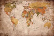 Maison Du Monde Dans Decorations Murales Et Stickers Pour La Maison Ebay