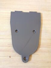 GENUINE REPLACEMENT BOTTOM COVER FOR BISSELL PROHEAT ALL ROUNDER 7700-E **