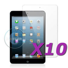 10X Invisible Full Lcd Hd Clear Screen Protector Film for Apple iPad Mini 4 3 2