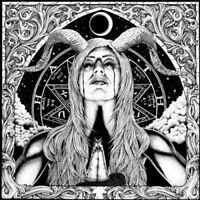 Ringworm - Hammer Of The Witch [CD]