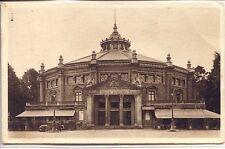 CP 80 Somme - Amiens - Le Cirque