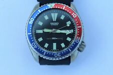 Polished Analogue 200 m (20 ATM) Wristwatches