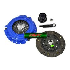 PSI STAGE 1 CLUTCH KIT for 88-92 FORD RANGER S SPORT STX XLT 2.0L 2.3L 2.9L 3.0L