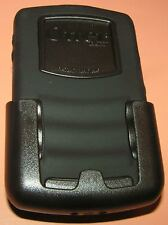 Otterbox Defender case with holster for Blackberry 8800/8820/8830, Black, NEW