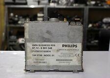 volvo-breakers.eu BMW E46 Radio Receiver Module / 6901348