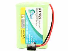 Battery for Uniden ELBT595, BT446, TRU9460, DCX700, DCT758, TCX950