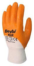 keiler forst handschuhe Größe 12 Neu