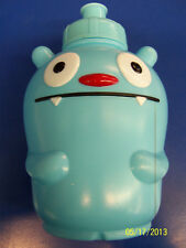 Uglydoll Ugly Dolls Cartoon Birthday Party Supplies Favor 20 oz. Plastic Bottle