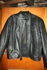 Harley Davidson Original Competition Jacket XL