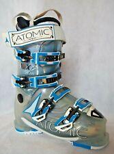 ATOMIC HAWX 2.0 90 W Ladies Ski Boot