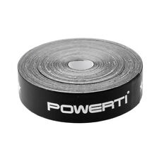 Pro Racket Head Protection Tape 5m Protective Tennis Frame Protection Tape
