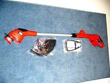 Black Decker Nst2118 18 v Volt Cordless String Trimmer No Battery Uses Hpb18-Ope