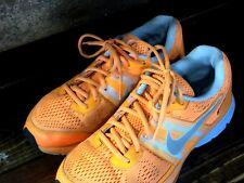 21319 Womens NIKE PEGASUS 29  Athletic SHOES / Running Training  size 8.5