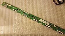 """SAMSUNG 42"""" Plasma TV (PS-42Q96HD) F BUFFER BOARD LJ41-05138A LJ92-01498A R1.3"""