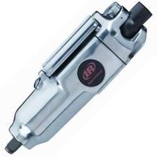 Ingersoll Rand 216b 38 Air Butterfly Impact Wrench Gun Tool Ir216b
